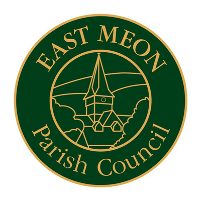 East Meon Parish Council Logo